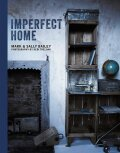 Imperfect Home - Chris Bailey
