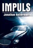 Impuls - Jonathan Kellerman