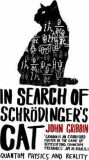 In Search of Schrödinger´s Cat - John Gribbin