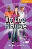 In the House Level 4 Intermediate - Margaret Johnson