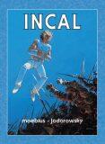 Incal - Alejandro Jodorowsky