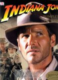 Indiana Jones - James Luceno