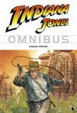 Indiana Jones - Dave Barry