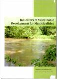 Indicators of Sustainable Development for Municipalities (anglicky) - Vladimíra Šilhánková