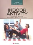 Indoor aktivity - Vladimír Vecheta