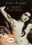 Inés, má drahá - Isabel Allende