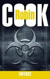 Infekce - Robin Cook