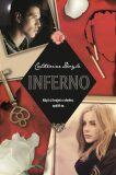 Inferno - Catherine Doyleová