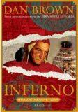 Inferno - ilustrovaná verze - Dan Brown