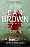 Inferno : (Robert Langdon Book 4) - Dan Brown