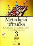 Metodická příručka - Jiří Vaníček
