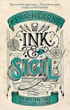 Ink & Sigil: From the World of the Iron Druid Chronicles - Kevin Hearne