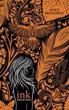 INK - Tajemství kůže - Alice Broadway