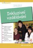 Inkluzivní vzdělávání - Vanda Hájková, ...