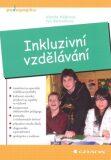 Inkluzivní vzdělávání - Iva Strnadová, ...