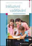 Inkluzivní vzdělávání - Zdeněk Svoboda, ...