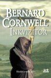 Inkvizitor - Bernard Cornwell