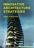 Innovative Architecture Strategies - Simos Vamvakidis