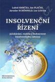 Insolvenční řízení - Očekávání, realita a budoucnost insolvenčního zákona - kolektiv autorů