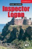 Inspector Logan - Richard MacAndrew