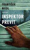 Inspektor Prevít - František Niedl