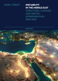 Instability in the Middle East - Karel Černý