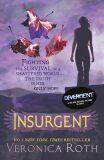 Insurgent (Divergent 2) - Veronica Roth