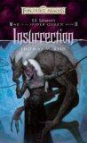 Insurrection - Robert Anthony Salvatore
