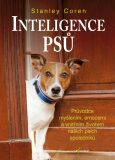 Inteligence psů - Stanley Coren