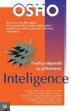 Inteligence - Osho Rajneesh