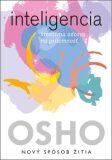 Inteligencia - Osho Rajneesh