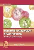 Interakční psychologický výcvik pro praxi - Marek Kolařík