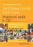 Interaktivní čeština - Ilona Kořánová, Neil Bermel