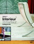 Interieur/Exterieur - Hatje Cantz