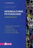Interkulturní psychologie - Josef Smolík, ...