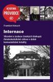 Internace - František Kolouch