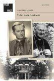 Internace biskupů - František Kolouch