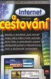 Internet a cestování - Jozef Petro