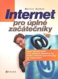 Internet pro úplné začátečníky - Martin Domes
