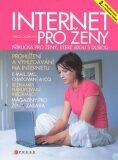 Internet pro ženy - Tereza Dusíková