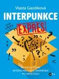 Interpunkce expres - Vlasta Gazdíková