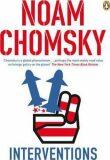 Interventions - Noam Chomsky