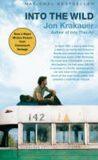 Into the Wild (film tie-in) - Jon Krakauer