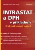 INTRASTAT a DPH v příkladech - Svatopluk Galočík, ...