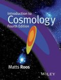 Introduction to Cosmology - Roos Matts