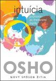 Intuícia - Osho Rajneesh