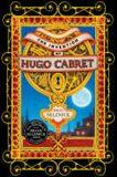 Invention of Hugo Cabret - Brian Selznick