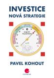 Investice - Pavel Kohout