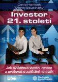 Investor 21. století - David Havlíček, ...