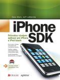 iPhone SDK - Jeff LaMarche, Dave Mark